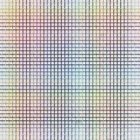 Colored Pencils_100%_72dpi