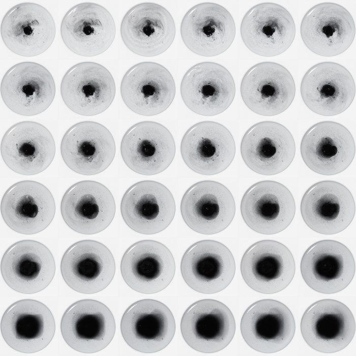 Dissolve_Pills_KohleComprette_100%_72dpi
