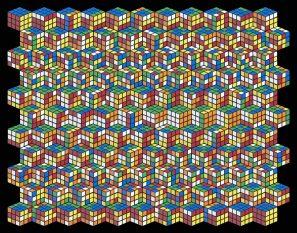 Rubriks Cube_33%_72dpi